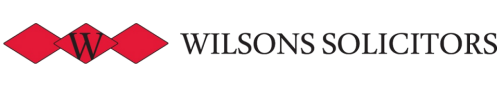 Wilsons Solicitors and Estate Agents